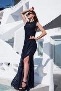 55111 dress
