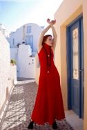 55112 dress