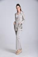 ariadne-03-52058-cardigan-52030-trousers