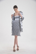 ariadne-30-52008-dress-52011-cardigan