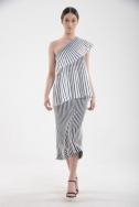ariadne-31-52026-top-52008-skirt-dress