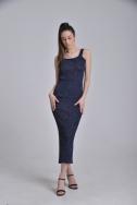 ariadne-37-52085-top-52082-skirt