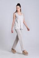 ariadne-45-52100-top-52030-trousers