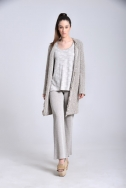 ariadne-46-52045-cardigan-52100-top-52030-trousers