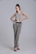 ariadne-47-52102-top-52099-trousers
