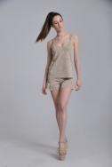 ariadne-51-52052-top-52053-shorts