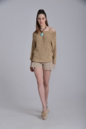 ariadne-52-52034-top-52053-shorts