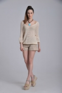 ariadne-53-52307-top-52053-shorts
