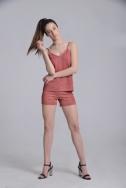 ariadne-57-52051-top-52048-shorts