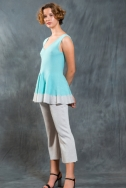 54005-top-54015-pants