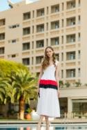 54006-top-54041-skirt
