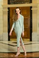 54017-dress-54018-cardigan