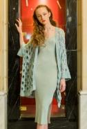 54017-dress-54054-cardigan