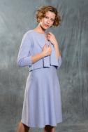 54092-dress-54076-cardigan