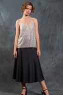 54508-top-54506-skirt