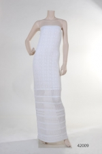 mario-knitwear-spring-summer-13-001