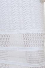 mario-knitwear-spring-summer-13-002