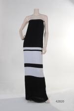 mario-knitwear-spring-summer-13-003