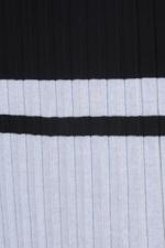 mario-knitwear-spring-summer-13-004