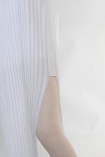 mario-knitwear-spring-summer-13-008