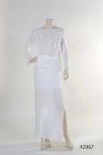 mario-knitwear-spring-summer-13-011