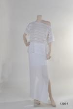 mario-knitwear-spring-summer-13-012