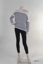 mario-knitwear-spring-summer-13-021