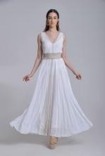 ariadne-01-52072-dress-52078-belt