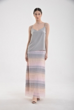ariadne-12-52533-top-52515-skirt