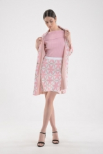 ariadne-13-52014-skirt-52094-top-52013-cardigan
