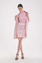 ariadne-13-52014-skirt-52094-top-52013-cardigan