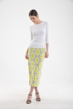 ariadne-16-52036-top-52021-skirt