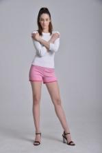 ariadne-27-52036-top-52005-shorts