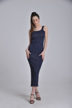 mariadne-37-52085-top-52082-skirt