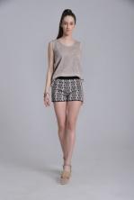 ariadne-48-52102-top-52315-shorts