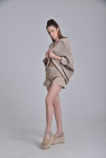 ariadne-49-52305-cardigan-52053-shorts