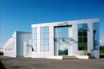 Mario Knitwear Company - Serres, Greece - 01