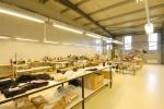 Mario Knitwear Company - Serres, Greece - 07