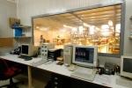 Mario Knitwear Company - Serres, Greece - 09