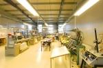 Mario Knitwear Company - Serres, Greece - 10