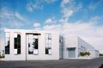 Mario Knitwear Company - Serres, Greece - 12