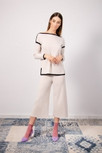 53027-top-53029-trousers