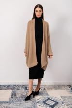 53071-cardigan-53088-skirt-53009-top