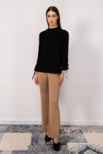 53079-top-53008-trousers