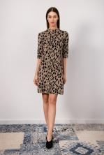 53052-dress