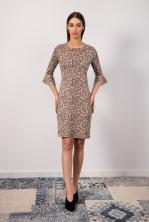 53090-dress