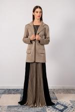 53063-cardigan-53003-dress