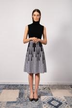 53044-skirt-53009-top