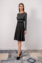 53104-dress