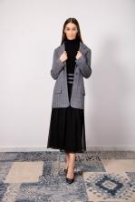 53015-cardigan-53089-skirt-53009-top